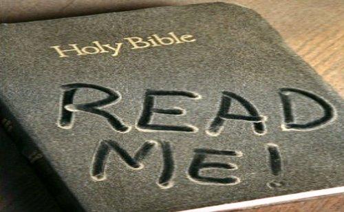 Bible Choices logo